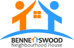 Bennettswood Neighbourhood House